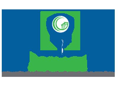 Key Source LLC