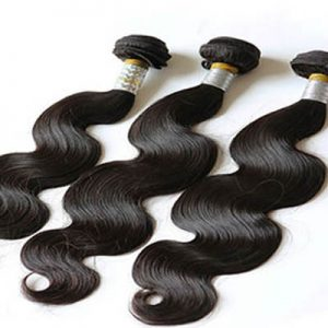Show Stopper Brazilian Body Wave (3 Bundles)