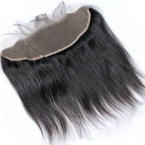 Lace Frontals (13 x 4)