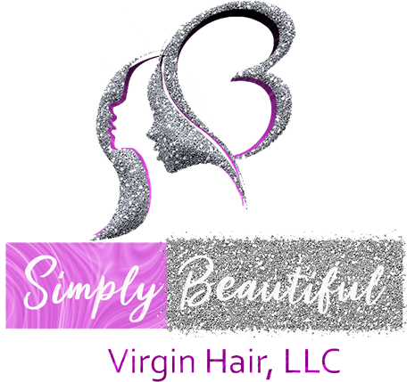 Simply Beautiful Logo